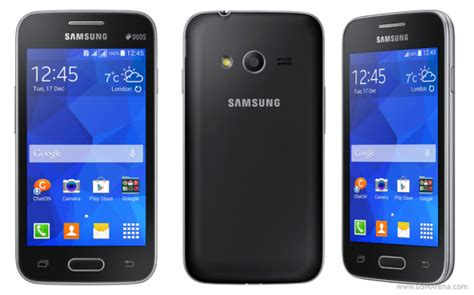Hp Samsung Ace 2 samsung galaxy ace nxt pictures official photos
