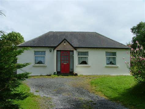 bungalows for sale in southern ireland bungalow for sale sligo ireland