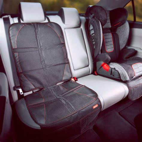 ultra mat length car seat protector mat diono us