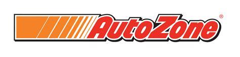 Comerica Bank Letterhead autozone logo graphic design logos