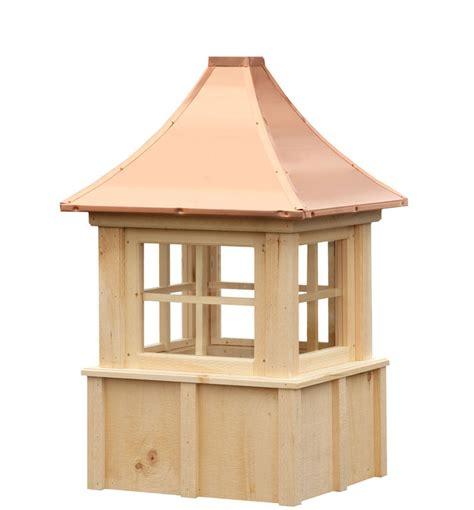 Cupola Cupola Barn Rustic Co 187 Cupolas