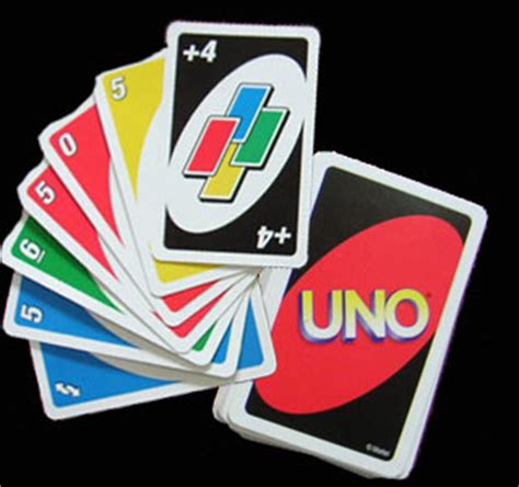 Or Uno Uno Card Coming To Mobile Phones Mobiletor