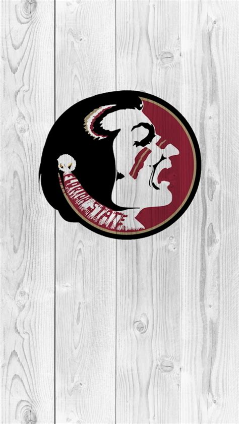 Cheer For A Repeat With Florida State University Chrome Fsu Background