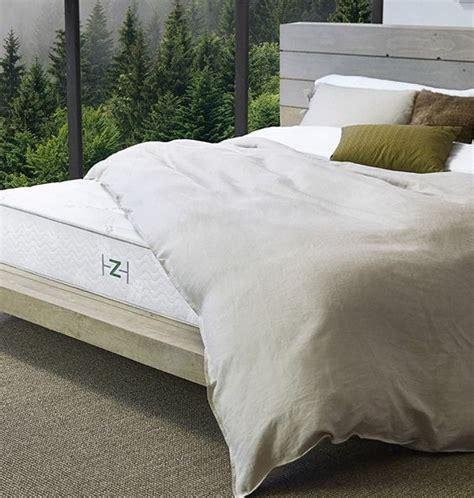 golden rest adjustable beds mattress toppers provide spanchbob info