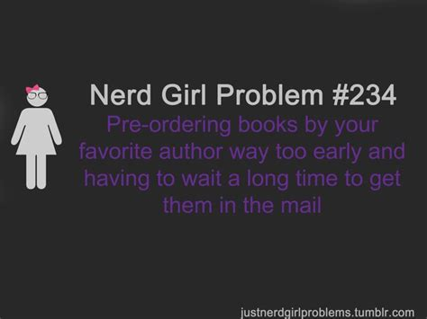 Hot Girl Problems Meme - 1000 images about nerd girl problems meme on pinterest