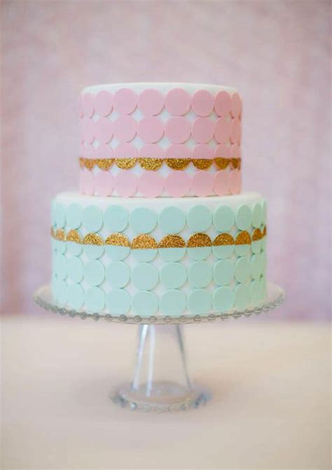 pretty bridal shower cakes 51 best images about hats to the on