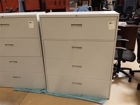 used lateral file cabinets for sale lateral filing cabinets for sale sestaluna