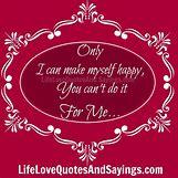 Making Love Sayings | 960 x 960 jpeg 141kB