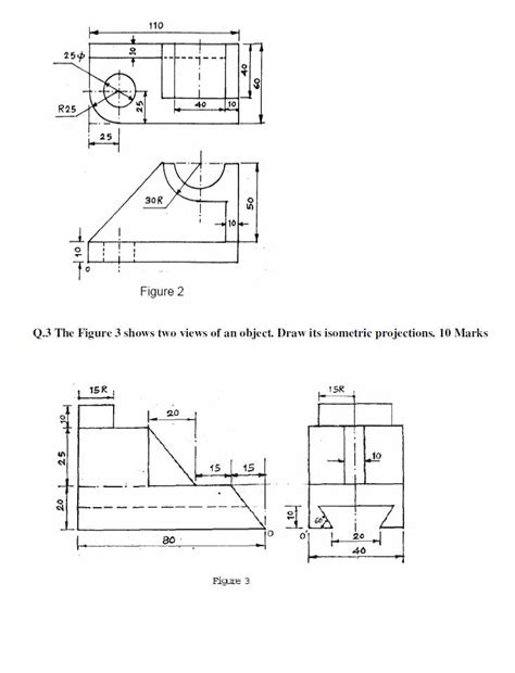 maharashtra state board  technical education general msbte sample question paper