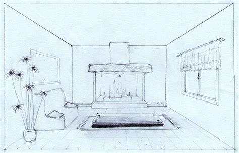 Impressionnant Logiciel De Decoration Interieur Gratuit En Ligne #8: Interieur-maison.jpg