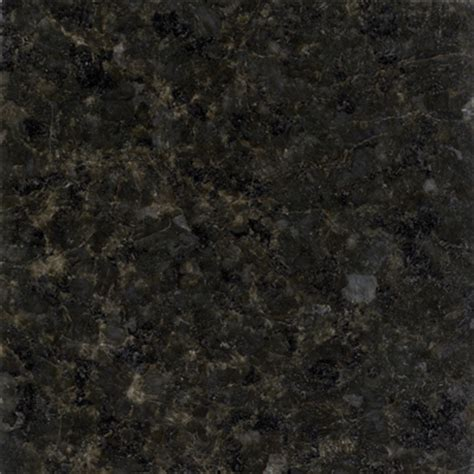 Kitchen Cabinets Richmond Va by Ubatuba Sensa Granite Countertops Colors Capitol Granite