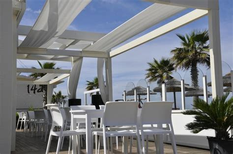bagni ricci the 10 best restaurants near bagni ricci tripadvisor
