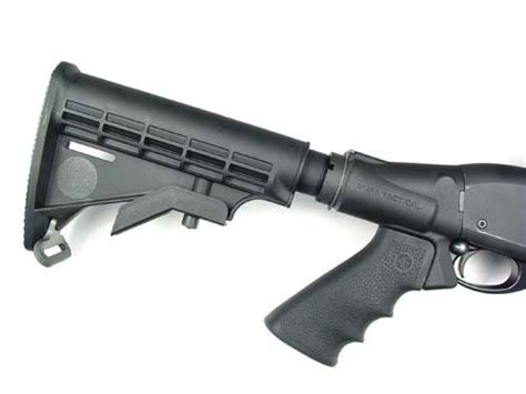 M2 Note Slayer mossberg m500a2 enhancement kit for marine