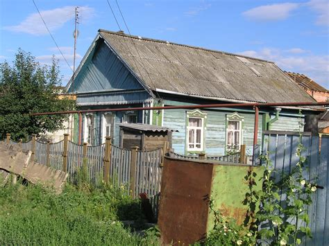 tiny little houses wiki file small house district togliatti russia jpg