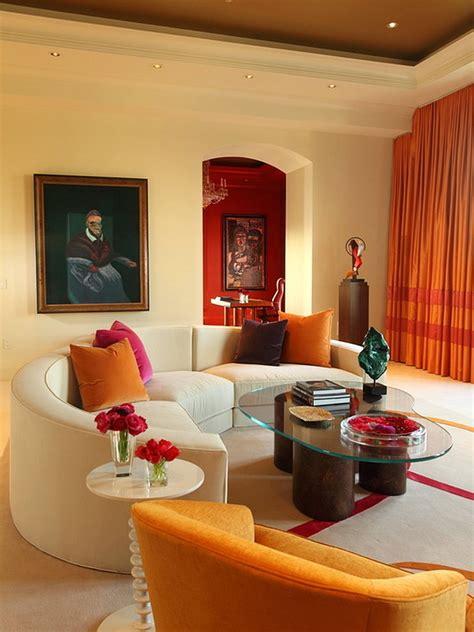 model desain kursi  sofa ruang tamu kecil terbaru dekor rumah
