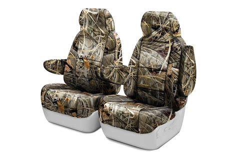 camo leather seats 100 camo bench seat covers for chevy trucks