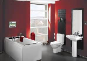 Small Bathroom Interior Design Ideas by Interior Design Bathroom Small