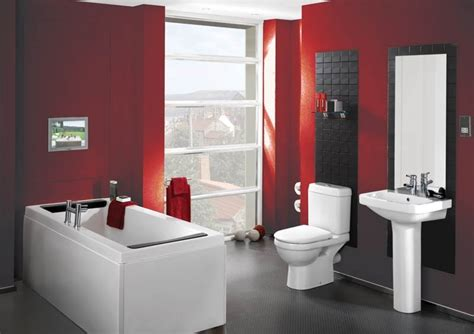 Interior Design Bathroom Small Small Designer Bathroom