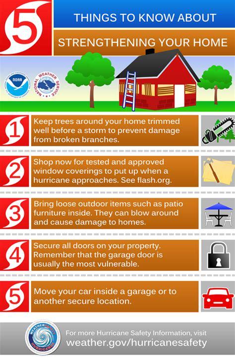hurricane safety tips statistics consumer