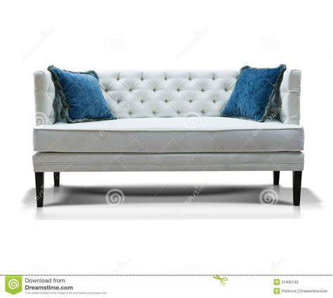 blue and white sofa blue and white sofa living room modern idea with blue