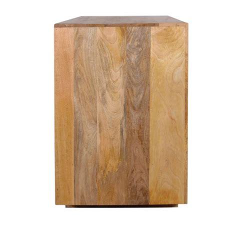 cassettiere vendita on line cassettiera etnica legno naturale mobili etnici vendita