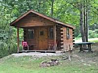 hocking bargains affordable ohio vacation cabins