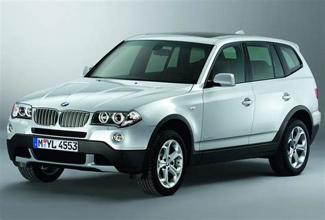all car manuals free 2009 bmw x3 lane departure warning bmw x3 car facelift concept design