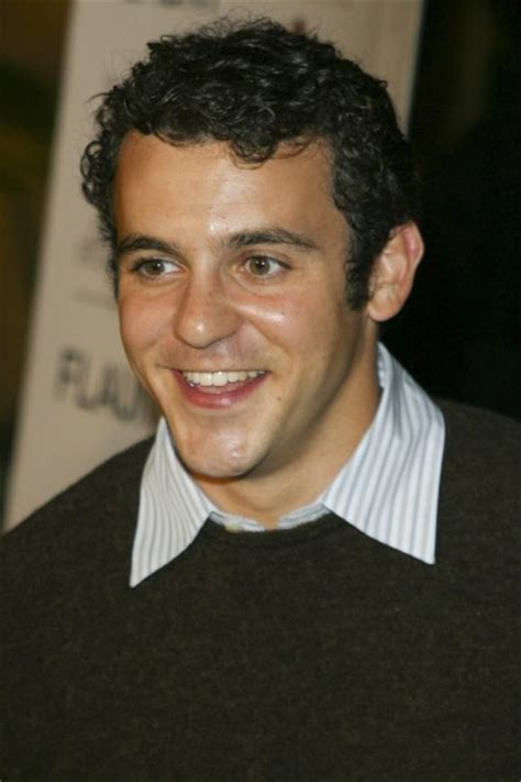 Fred Savage - fred savage ethnicity of what nationality