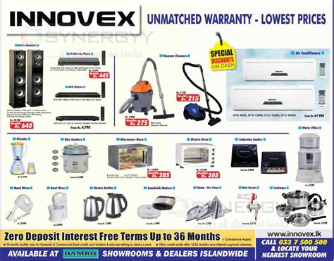 Panasonic Hair Dryer Price In Sri Lanka damro home appliances prices attached here 171 synergyy