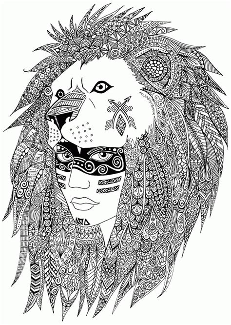 printable native art first nations coloring pages coloring home