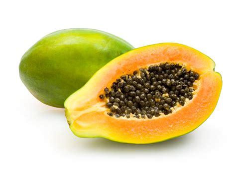 the wonderful world of papaya shanita glenn the banana pepper