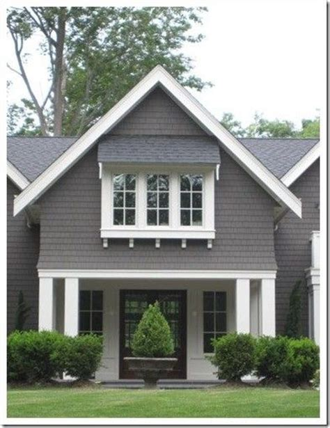 pin by rhonda stephens on exterior paint colors