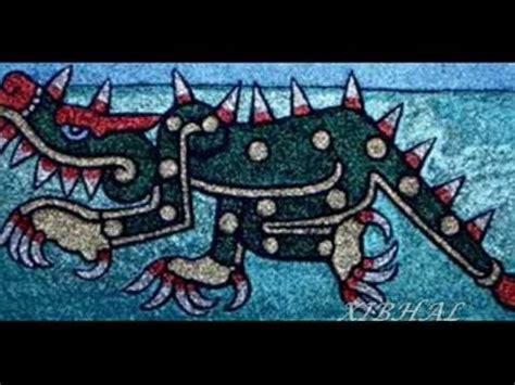 horscopos tu horscopo azteca hor 243 scopo azteca signo y dios asociado youtube