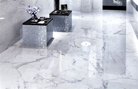 floor and decor porcelain tile what to choose floor practical and technical matters