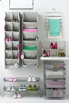 college closet organizers 1000 ideas about college closet organization on