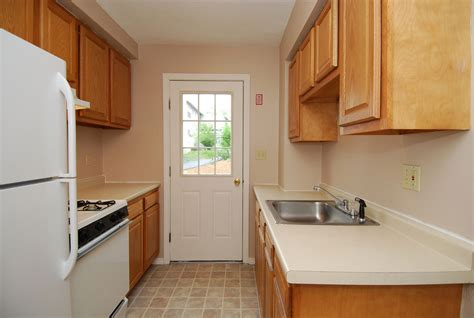 3 bedroom apartments manchester nh 3 bedroom apartment in manchester nh at wellington terrace