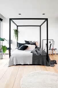 red house design studio jingdezhen inspiratieboost wegdromen in een prachtig hemelbed roomed