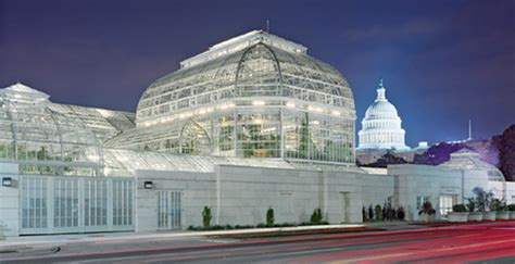Us Botanic Garden Dc United States Botanic Garden User Reviews And Travel Guides Activities District Of