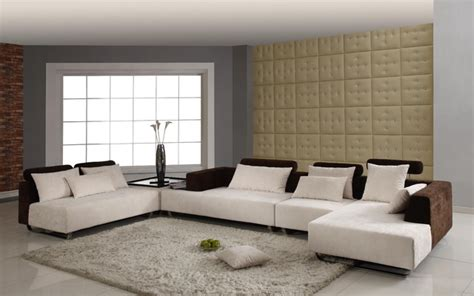 sectional sofas in phoenix az sectional sofas phoenix and cheap sectional sofas in phoenix