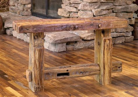 rustic livingroom furniture livingroom rustic furniture mall timber creek barnwood