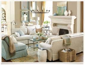 Ballard Home Decor How To Create An Elegant Space In A Small Living Room