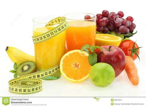 imagenes libres nutricion dieta y nutrici 243 n imagenes de archivo imagen 26610524