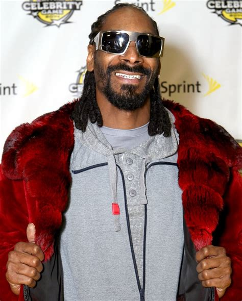 snoop real name snoop dogg real names us weekly