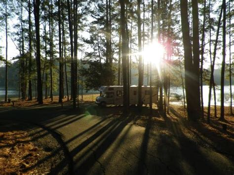 Lake Claiborne State Park Cabins Rental by Evening At Lake Claiborne State Park Picture Of Lake
