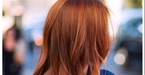 sachets of hair colours 2015 the trend of best hair colours in 2015 perfection hairstyles