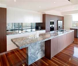 Kitchen Design Gallery Small Kitchen Designs Photo Gallery