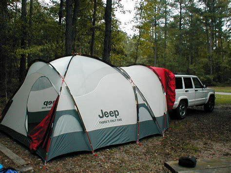 jeep renegade tent jeep xj tent jeep liberty tent oem will fit a