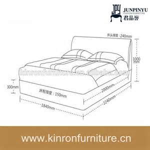 King Size Bed Medidas 17 Mejores Ideas Sobre Medidas Cama King En Medidas King Size Medidas Size Y