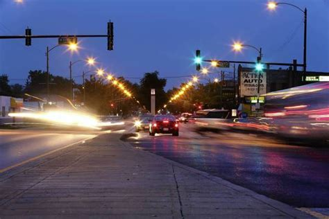 city of chicago red light camera lawsuit city to keep 7 7 million from quiet change to red light