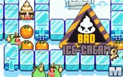 doodle quest friv juegos gratis macrojuegos